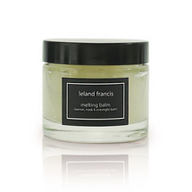 Cleansing Balm by Leland Francis