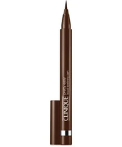 Pretty Easy Liquid Eyelining Pen Brown by Clinique