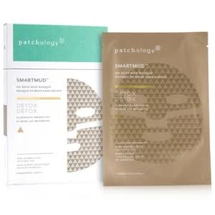 Smartmud No Mess Mud Masque by patchology