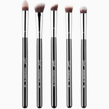 Sigmax Precision Kit 5 Brushes by Sigma