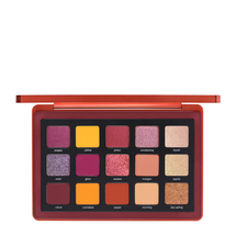 Sunrise Eyeshadow Palette by Natasha Denona