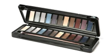 Smokey Eyeshadow Palette by Beauty Creations
