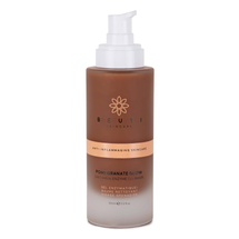 Pomegranate 3 In 1 Enzyme Cleanser by Beuti Skincare