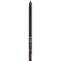 Ultra Smooth Eye Defining Pencil by Fiona Stiles