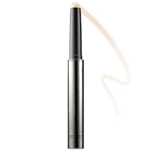 Fresh Glow - Highlighting Luminous Pen by Burberry Beauty