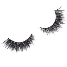 Synthetic Lashes - Monroe by lena lashes
