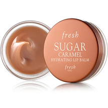 Sugar Caramel Hydrating Lip Balm by fresh