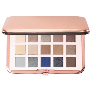 Once Upon A Look Eyeshadow Palette by Sephora Collection