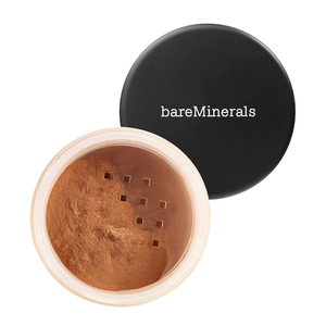 All-Over Face Color by bareMinerals