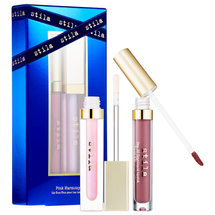 Pink Harmony Lip Duo by stila