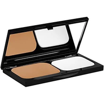 Flawless Compact Foundation by marcelle