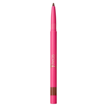 Luxe Lip Liner by Juvia's Place