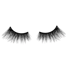 The Extra Oomph by velour lashes