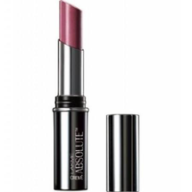 Absolute Creme Lipcolor by lakme