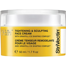 Tightening & Sculpting Face Cream by StriVectin