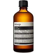 Oil Based Eye Makeup Remover by aesop