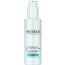 Promend Split End Binding Leave In Creme by nexxus