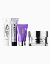 Gift Sexy VOLCASMIC Set by glamglow