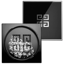 Poudre Premiere Mat & Translucent-Finish Loose Powder by Givenchy