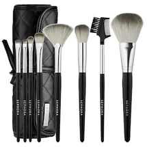 Tools of the Trade Brush Set by Sephora Collection