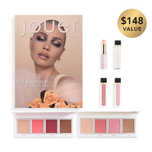Treat Yo Self Bundle by jouer