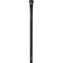 Eyeshadow Brush Eva Mendes Collection by Circa Beauty