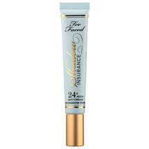 Shadow Insurance Anti-Crease Eyeshadow Primer by Too Faced