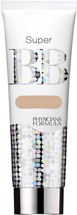 Super BB All-in-1 Beauty Balm Cream by Physicians Formula