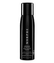 Continuous Setting Mist by Morphe