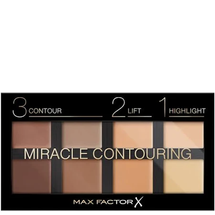 Miracle Contouring Palette by Max Factor