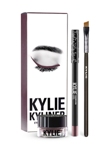 Kyliner Kit by Kylie Cosmetics