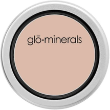 Oil Free Camouflage by glo minerals