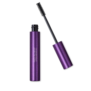 Party All Night Lasting Mascara 24H by Kiko Milano