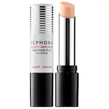 Beauty Amplifier Lip Primer by Sephora Collection