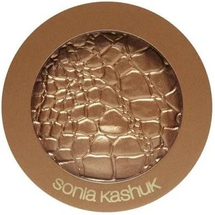 Chic Luminosity Bronzer by sonia kashuk