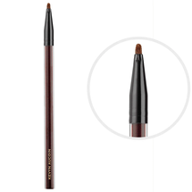 The Concealer Brush by Kevyn Aucoin