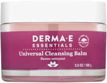 Universal Cleansing Balm by Derma E