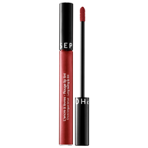 Rouge Lip Tint by Sephora Collection