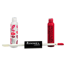 Provocalips 16 Hr KissproofLip Colour by Rimmel