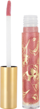 Glossy Boss Lip Gloss by Winky Lux