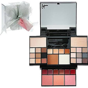 Most Wished for Holiday Palette 2016 by IT Cosmetics