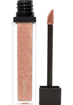 Long-Wear Lip Topper by jouer