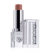 Glamstick by Rodial