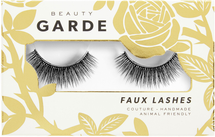 Dollies False Lashes by Beautygarde