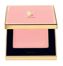 Touche Eclat Blur Perfector by YSL Beauty