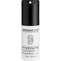 Insta-Grip Jelly Makeup Primer  by dermablend