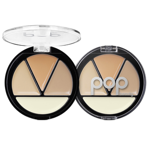 No Show Camouflage Fix by pop beauty