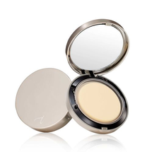Absence Oil Control Primer by Jane Iredale
