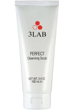 Perfect Cleansing Scrub by 3LAB