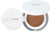Brightening Cover Watery Cushion Foundation by Mamonde